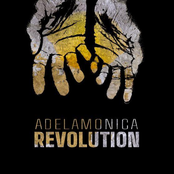 Adelamonica Revolution
