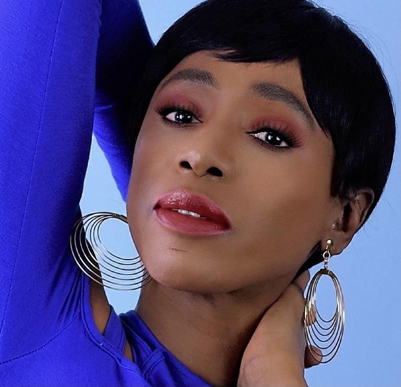 adelamonica March 2021 independent music artist singer songwriter
